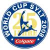 Colgate World Cup Sylt - Rückblick auf 2006 Download
