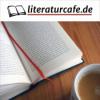 Lobbyland-Autor Marco Bülow (MdB): »Demokratie ist nicht nur eine Bringschuld vom Staat«