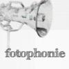 fotophonie 168 - Cripple Hammer in 8k Download