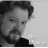 Dr. Movie Rezept 8 in 2007 (reissued)