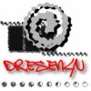 DCD-CLUB EM SPEZIAL