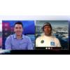 Schwimmen im Freiwasser: Tipps von Weltrekordler Christof Wandratsch