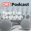 Ausgeglichene Schweizer Eishockey-Meisterschaft