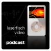 laserfisch podcast episode #28