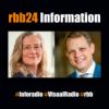 rbb24 Information