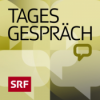 Angela Merkels «journalistischer Schatten» zum Wahlausgang
