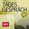 Thomas Greminger: «Frieden schaffen braucht vor allem Geduld»
