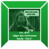 E13 EP31: Jäger des verlorenen Goofy - Pen & Paper Teil 2
