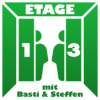 """E13 EP 33: """"Zwischen den Stockwerken- das Erfolgsformat"""""""