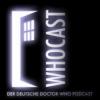 Whocast #444 – 3 x Briggs = 9. Doctor?