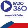 Sendung von Samstag, 23.10.2021 1400 Uhr