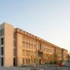 Ein Schloss für Berlin – und viele Fragen