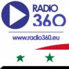 Sendung von Montag, 18.10.2021 2000 Uhr