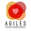 APM 15 ~ Karl Popper und agile Produktentwicklung mit Patrick Breitenbach