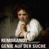 Kapitel 12: Rembrandts Spätwerk