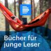 Bilderbuchdebüt von Johanna Schaible - Die Zeit als Raum