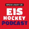 BApod 214 – Endlich Playoffs