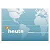 ZDFheute-Nachrichten, 19:00 Uhr, 13.09.2007