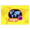 logo! am Vormittag vom 26. April 2008 - 26.04.2008, 08:50