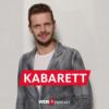 Florian Schroeder: Kurz-Rücktritt Download