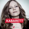 Sarah Bosetti: Jobempfehlung für Julian Reichelt