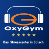 VoiceNews des OxyGym Bülach 001