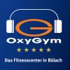 012 Gesund und Fit - Der erste Fitnesspodcast der Schweiz