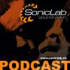 SONICLAB Studio Video Podcast Nr.01