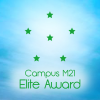 Folge 11: Tanzperformance beim Elite Award