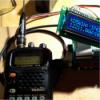 DK85: Versionskontrollsystem und git