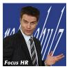 Focus HR - Konflikte im Beruf 3 - Voraussetzungen zur Klärung schaffen