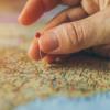 """""""Vieles wird sich ändern"""" - Tourismus nach Corona Download"""