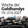 Wohin mit dem alten Smartphone? Die Aktion Goldhandys von missio Download