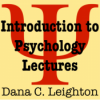 PSY202A Episode 13 - Psychological Disorders Pt 1