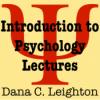 PSY202A Episode 15 - Psychological Disorders Pt 3