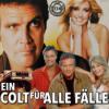 """Folge 134 - Ein Colt für alle Fälle: Audiokommentar zum Pilot """"Die Reise nach Arizona"""""""