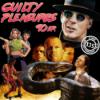 Folge 135 - Guilty Pleasures - 90er (Buffy, Anaconda, Hudson Hawk, Steinzeit Junior, Armageddon)