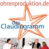 Aus Wowkas Heilkräuterbüchlein (2)