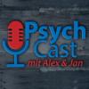 PC112 Dr. Yael Adler über die Patient-Arzt-Beziehung