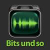 Bits und so #742 (Mit Hirschbezug)