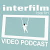 Interfilm 09 - Eject