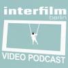 Interfilm 11 - Laudatio als Filmkritk
