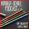 Jan Vedder im Interview über Schule im Wandel