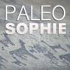 Paleo-Talk 003: Paleopsychologie