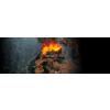 KP56: Nach dem Beben ist vor dem Beben Download