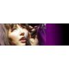 KP54: K. JUNO: rocks! Download