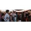 podkost-tv: Bon-Odori Download