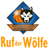 MBC Wölfe vs. Schalke 04 Basketball