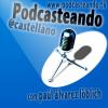 *Nuestro primer Vidcast: PodcasteandoTV! Download