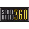 NFL Sofa Quarterbacks 2021 – Woche 5 Download
